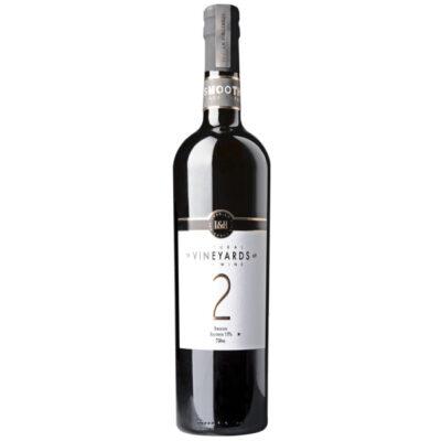 蘭輝紅酒2號/ RED WINE NO.2