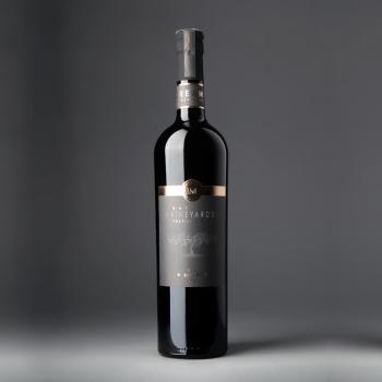 加烈葡萄酒